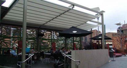 نمونه کارهای سقف برقی (1)