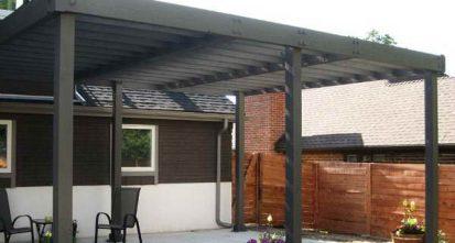 نمونه کارهای سقف برقی (3)