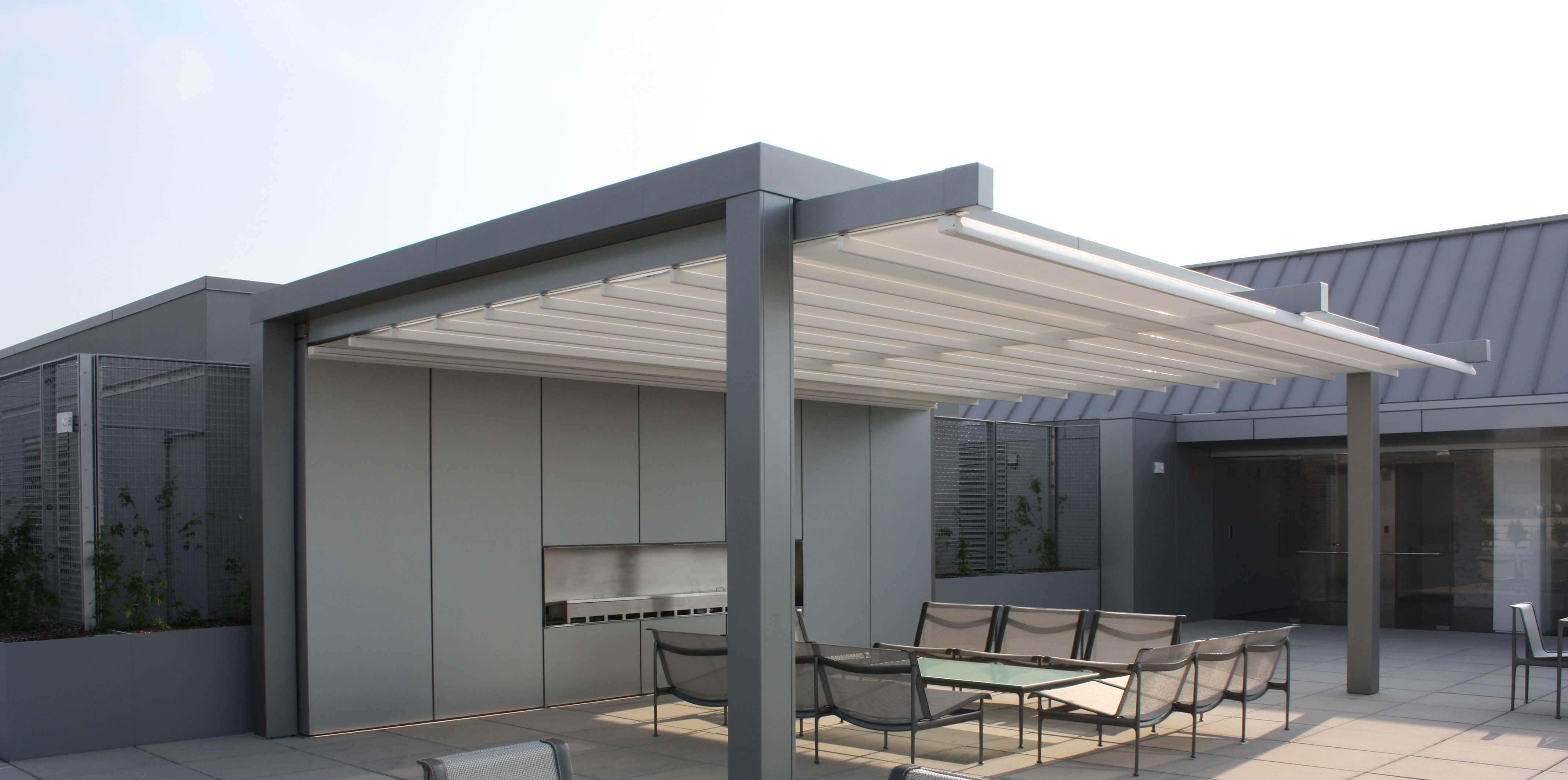 نمونه کارهای سقف برقی (4)
