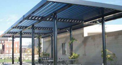 نمونه کارهای سقف برقی (6)